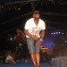Timaya on stage (16) thumbnail