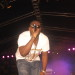 Timaya on stage (17) thumbnail
