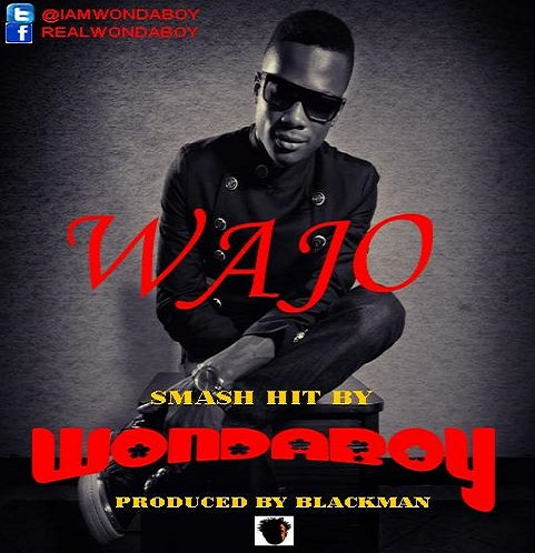 WONDABOY_WAJO_RELEASE