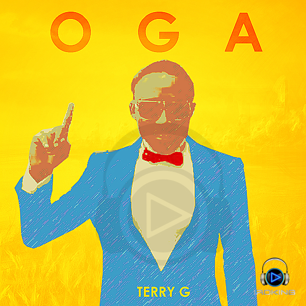 terry g oga copy