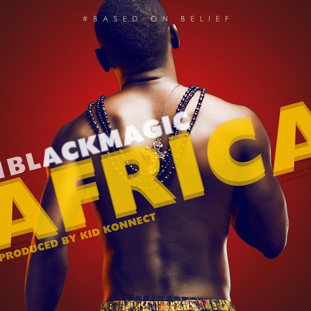 BLACKMAGIC-AFRICA