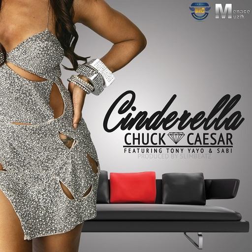 Cinderellacover2
