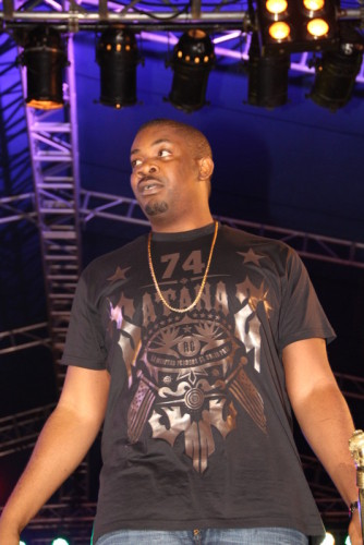 Don Jazzy (2)