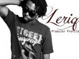 LeriQ producer profile