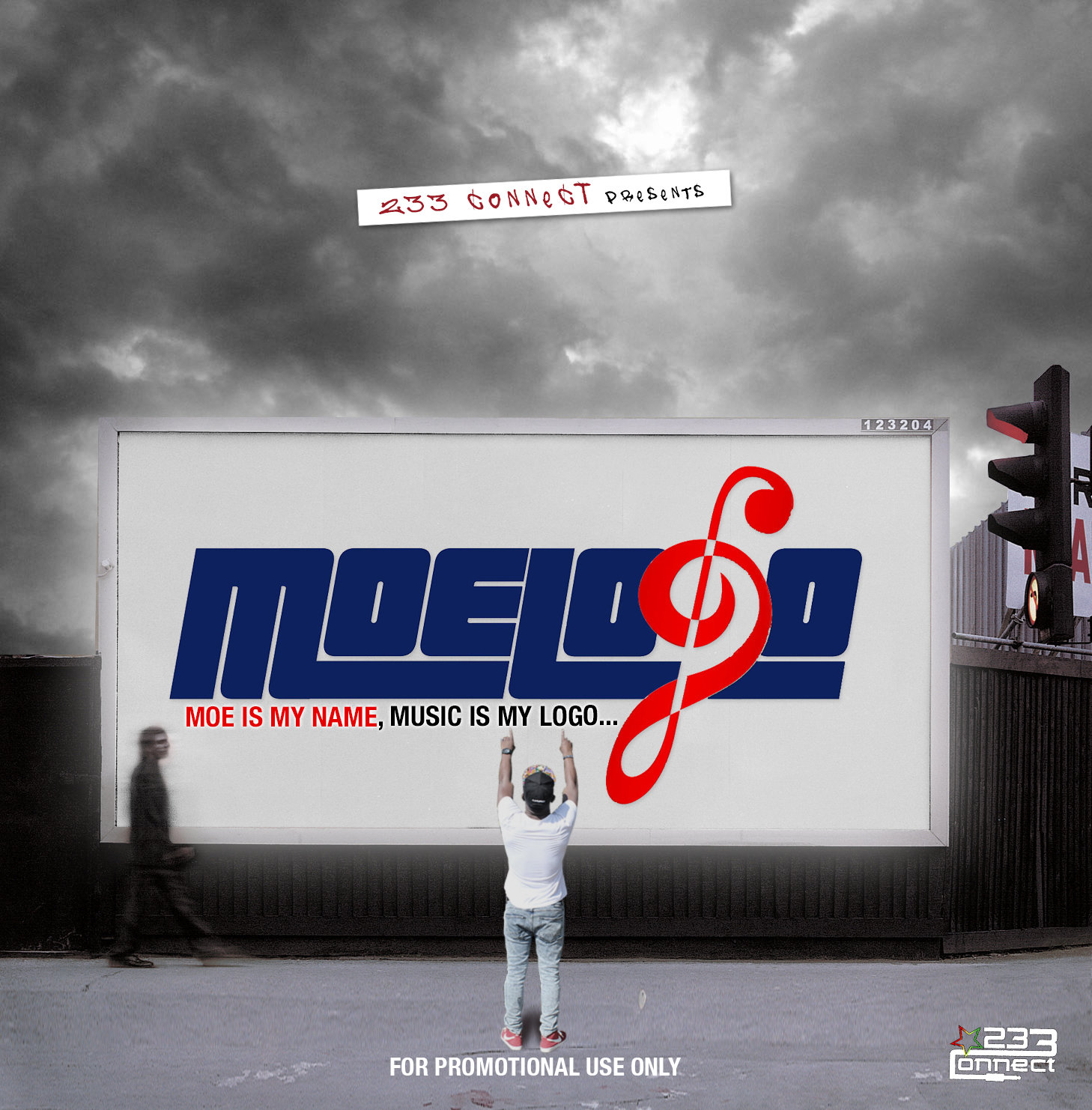 Moelogo EP CoverII_1