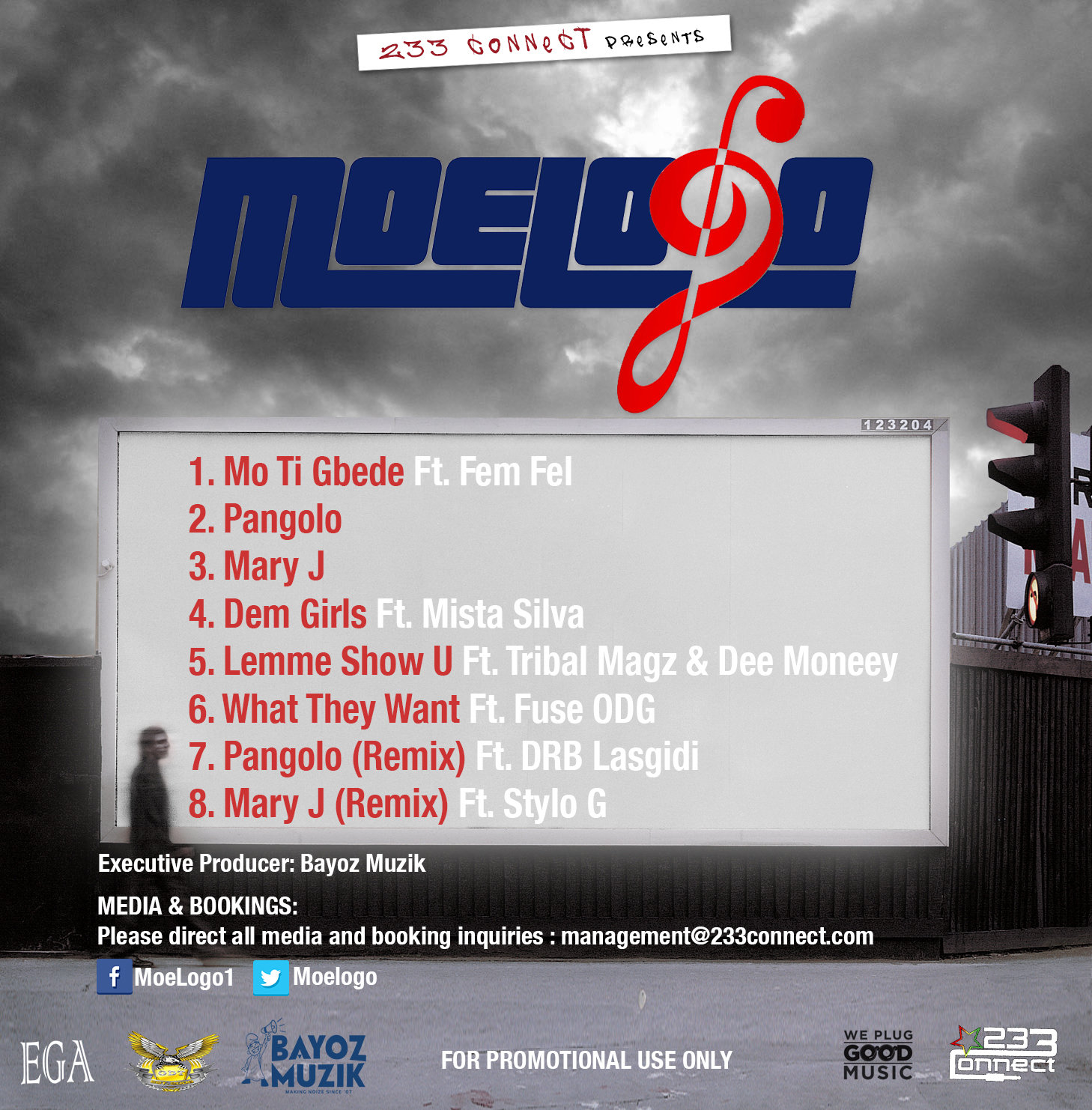 Moelogo EP_Back_Cover
