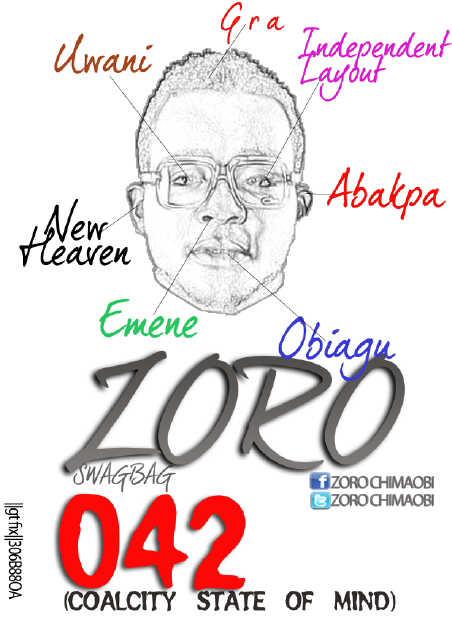 Zoro 042