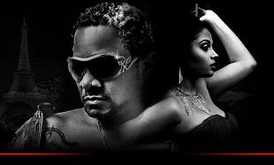 Awilo Longomba Coupe Bibamba Remix artwork feat