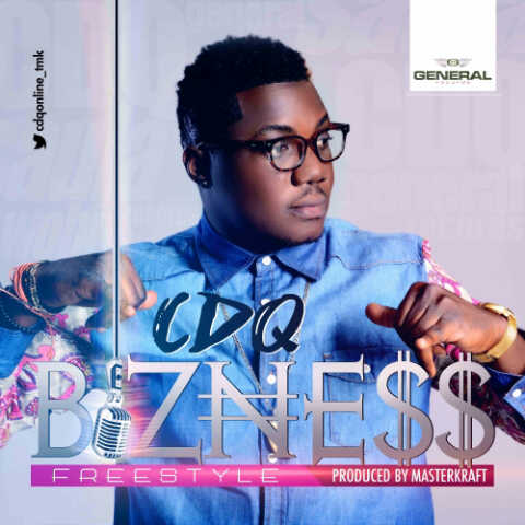 CDQ Bizness Cover_New_DP