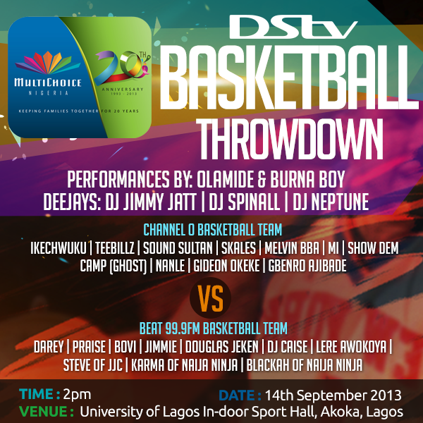 Channel O_Basketball-Throwdown_VS 1