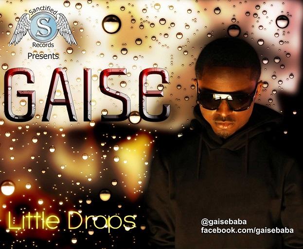 Gaise-Little-Drops-Artwork