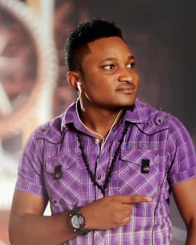 Masterkraft - Latest Naija Nigerian Music, Songs & Video