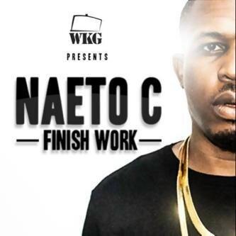 NaetoFinishWork