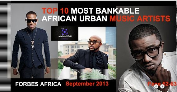 Top-10-Most-Bankable-Urban-Music-Artists edit