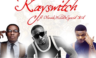 kayswitch for example remix feat