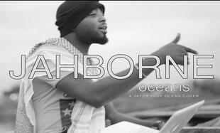 rsz_jahborne_ocean_single_art