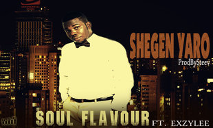 rsz_shegen_yaro_art