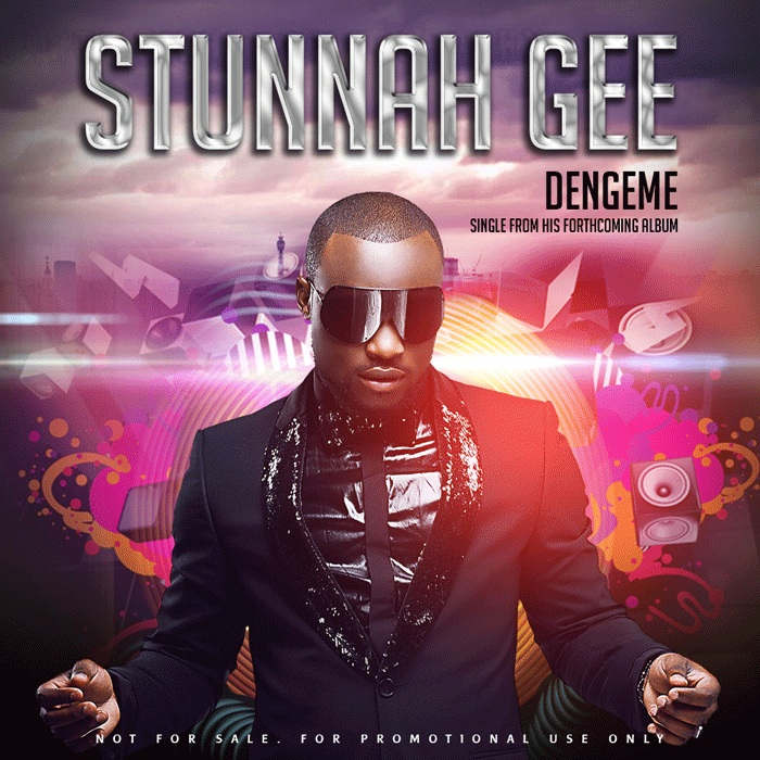 stunna-gee-cover copy