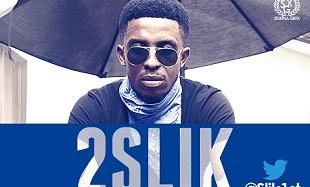 2Slik Dreams PEPE Cover AA feat