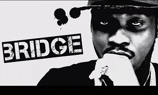 Bridge For Daddy vid