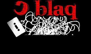 C-Blaq Mixtape feat