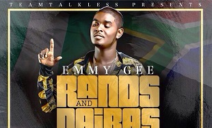 Emmy Gee Rands and Nairas feat