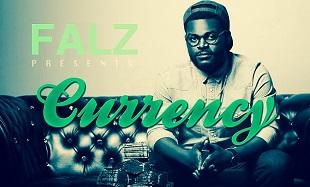 Falz - Currency [Artwork] feat