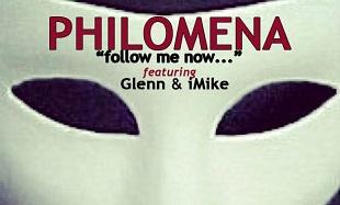 Mask Man Philomena feat
