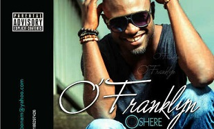 O'Franklyn Oshere Art feat