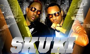 Skuki_New_Silifa F feat