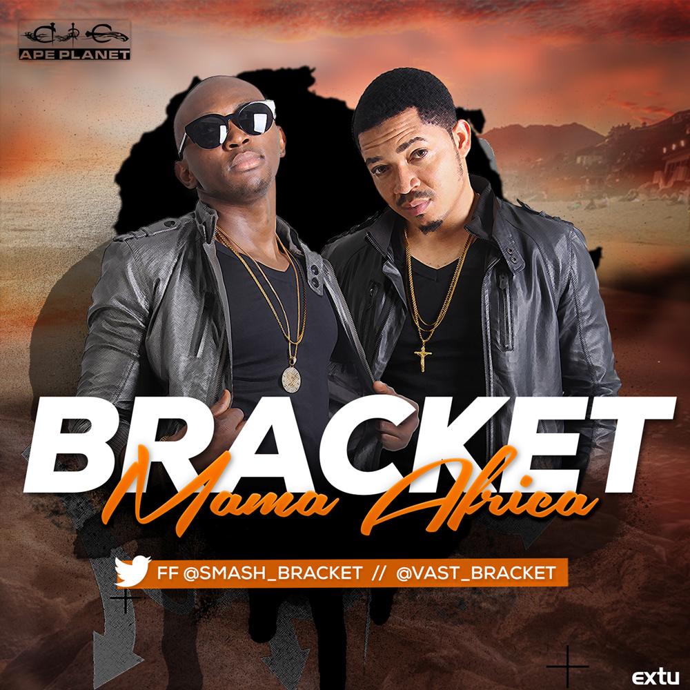 bracket_mama_africa(1)