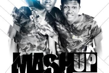 dna mash up2(2)
