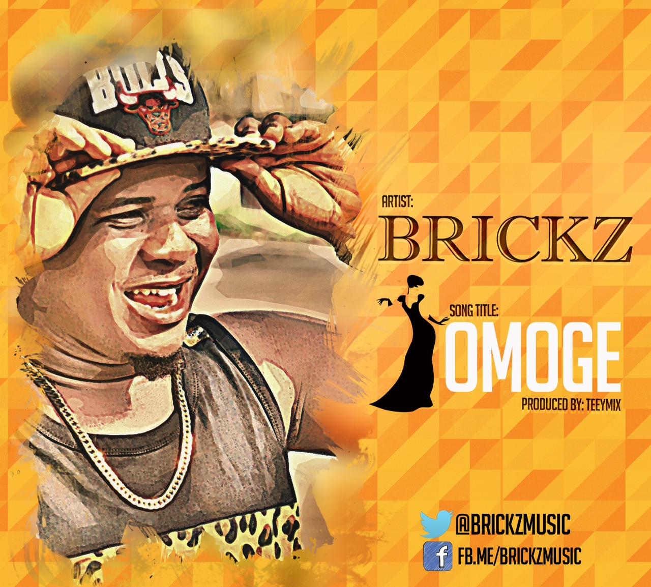 Brickz sdakwa download