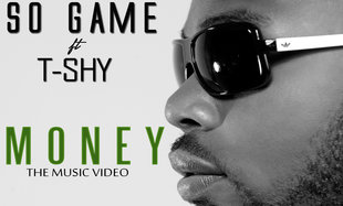 rsz_money_music_video_-_artwork
