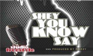 rsz_shey_u_know_say