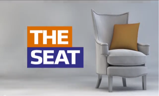 rsz_the_seat