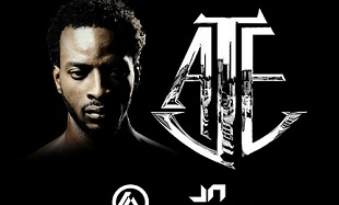 9ice Aje Art feat