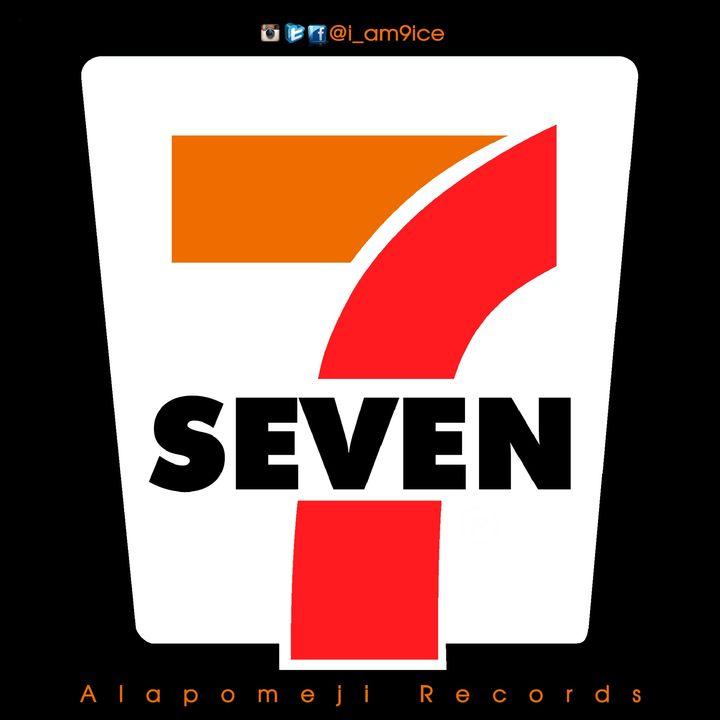 9ice Seven