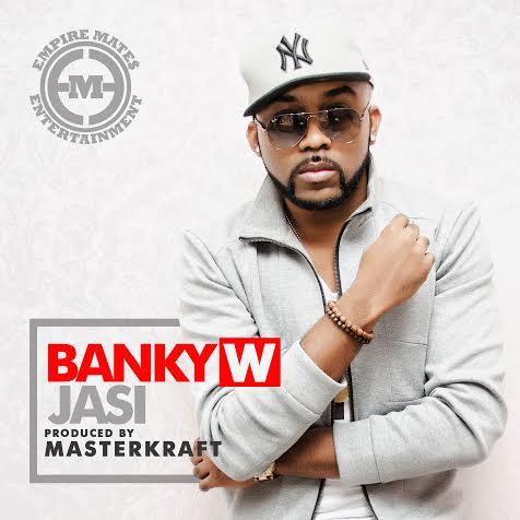 Banky W Jasi Art