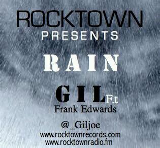 GIL-Giljoe-Rain