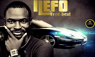 Young D Ilefo Art feat