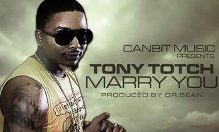 rsz_marry_you_tony_totch