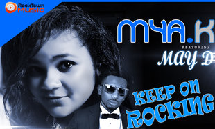 rsz_mya-k-cover