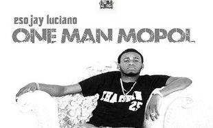 rsz_ono_man_mopol_cover