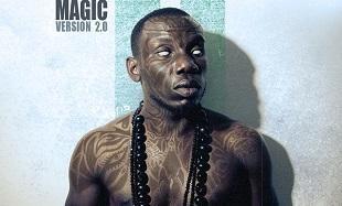 Black-Magic-Version-2.0-FRONT feat
