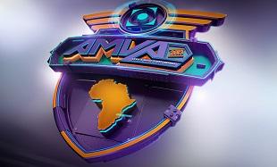 Channel-O-AMVA-Logo feat