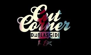 DRB-LasGidi Cut Corners Art feat