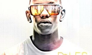 MP3 Da L.E.S (Feat Bongz & Maggz) We On Fire (Produced By Bongz)