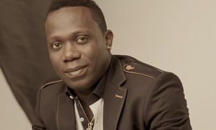 Duncan Mighty pic feat