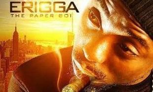Erigga feat